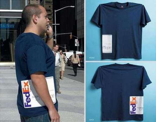 paraksena-t-shirts-aggouria_net_